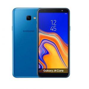 Samsung Galaxy J4 Core