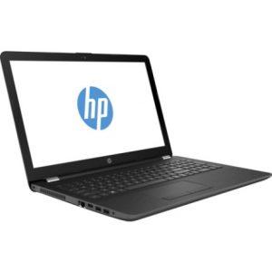 HP Dual core