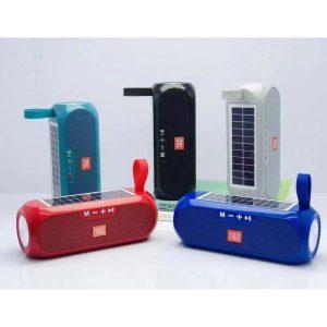 Haut-parleur sans fil Bluetooth TG-182