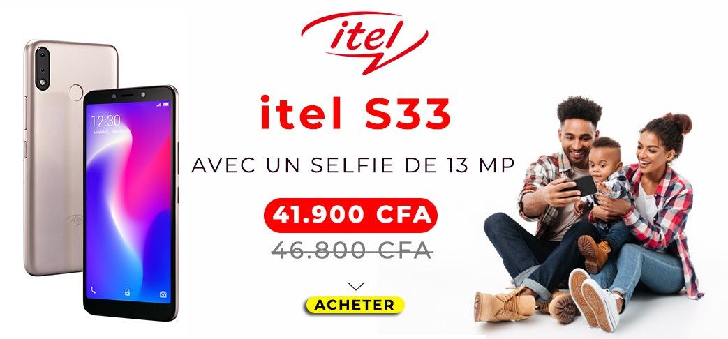 itel-S33-soumari