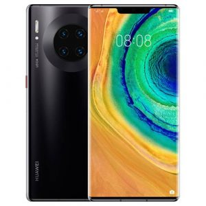 Huawei Mate30 Pro
