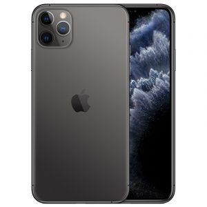 Iphone 11 Pro Max – Mémoire 64 Go